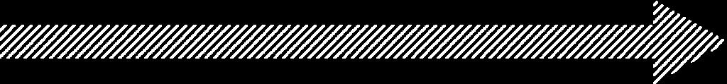 flecha-01