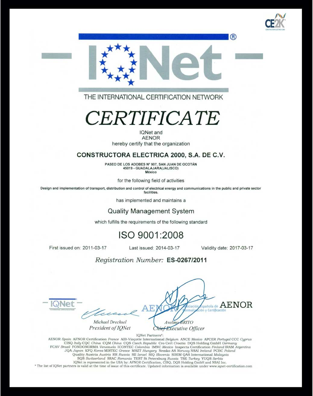 ocert-iqnet-01